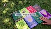 DISKON!!! +62 813-2700-6746, Cetak Buku Tahlilan Banjarnegara