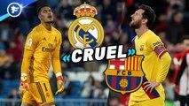 Le KO historique du Barça et du Real agite l'Espagne, Manchester United prend une décision radicale pour Paul Pogba