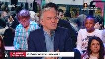 Le monde de Macron : 17 février, nouveau lundi noir ? - 07/02
