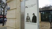 INSURRECTION 1944: Immersion dans les forces armées de la Résistance