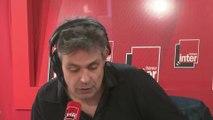 La communication de crise à la télé - La Chronique de Bruno Donnet