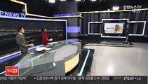 [날씨] 추위 풀리자 스모그 유입…주말 미세먼지 '나쁨'