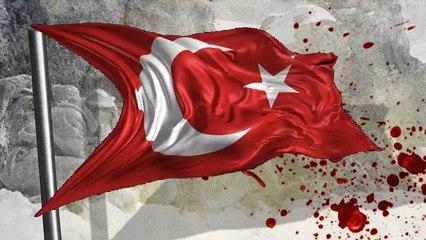 Sarikamis - porażka Imperium Osmańskiego - I wojna światowa - TYDZIEŃ 23