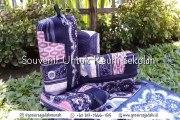 (PROMO) +62 813-2666-1515   Jual Souvenir Untuk Reuni Sekolah di Boyolali