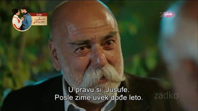Nemoguća Ljubav 47 epizoda || Nemoguća Ljubav - 47. epizoda novo!