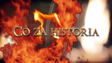 MUZEUM WOJSKA POLSKIEGO wspiera CO ZA HISTORIA