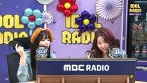 [IDOL RADIO] GFRIEND the stage of friendship