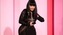 Nicki Minaj: Hätte sie sich bloß nicht mit Meek Mill gezofft