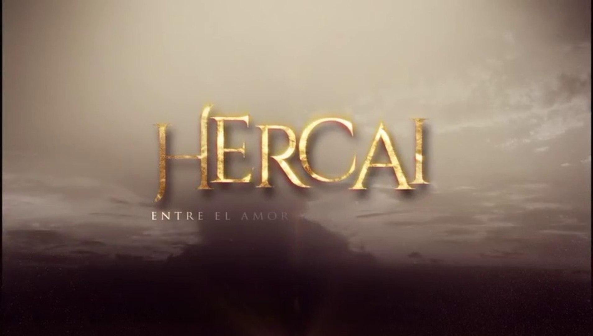 Ver Capitulo 41 de Hercai