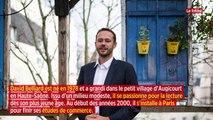 David Belliard : le candidat écologiste en quête de la mairie de Paris