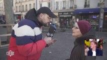 Le JT de la street de Hakim Jemili : Brexit et l'affaire Mila - Clique - CANAL+