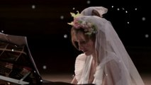 Francis Poulenc/Jean de Brunhoff : L'Histoire de Babar, Babar se marie