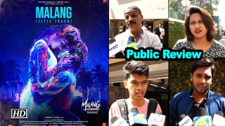 Public Review| 'Malang'