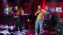 Therapie Taxi - Naïve (Live) - Le Grand Studio RTL