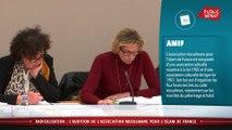 Protection de l'enfance : l'audition d'Adrien Taquet - Les matins du Sénat (07/02/2020)