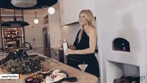 Someone Stole $23,000 Purse From Gwyneth Paltrow's NYC Goop Store