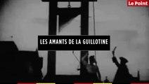 PODCAST. Les amants de la guillotine #3 : Sophie Gautié, l'aubergiste qui épinglait ses  nourrissons