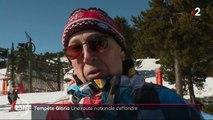 Pyrénées-Orientales : les conséquences à retardement de la tempête Gloria