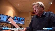 Patinage : un championnat de France junior sous tension