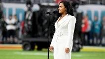 Demi Lovato to host new Quibi talk show