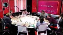 L'interview posthume de Jacques Prévert - La Chronique de Christine Gonzalez