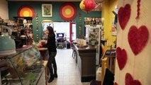 Coronavirus 2019-nCoV : les restaurants asiatiques souffrent de la baisse de fréquentation