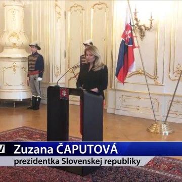 20200210_Caputova