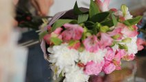 The 10 Most Romantic Flowers
