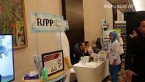 Erick Thohir Minta Waspadai Dampak Virus Corona