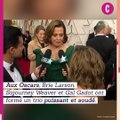 L'instant féministe des Oscars 2020