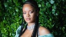 Rihanna: Sie kann Kobe Bryant nicht vergessen