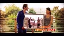 Inadina Ask | Amor Obstinado | Español | Cap. 1