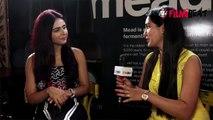 Bigg Boss 13; Madhurima Tuli अब बिग बॉस के बाद आएंगी इस Show में; Exclusive Interview | FilmiBeat