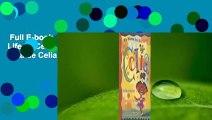 Full E-book  My Name Is Celia: The Life Of Celia Cruz / Me Llamo Celia: La Vida de Celia Cruz