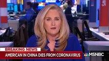 Coronavirus: Quatre Français, dont un membre d'équipage, sont à bord du paquebot Diamond Princess, qui est bloqué au large du Japon