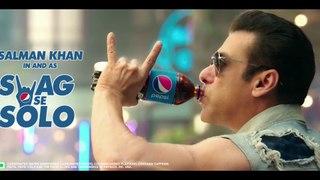Swag Se Solo Full Song Salman Khan Song, Swag se solo, Swag Se Solo Song, Swag Se Solo Full Song Salman Khan, Swag Se Solo Full Video Song, Swag Se Solo Video Song, New Songs, New Hindi Songs, Latest Hindi Songs, New Songs 2020, New Songs 2019, Dj Remix