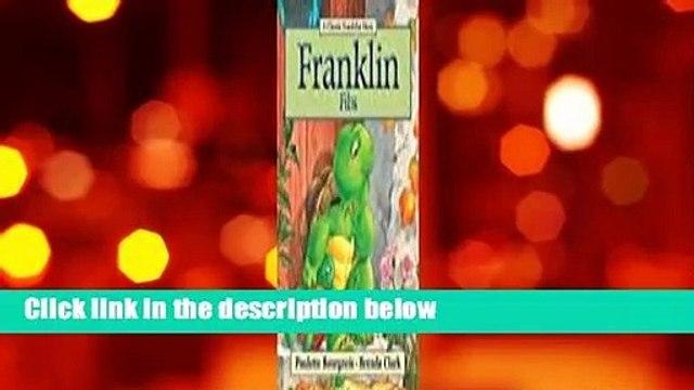 Full E-book  Franklin Fibs  For Kindle