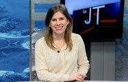 JT Breton du 07/02/20 : la polémique de l'eau à Quimper