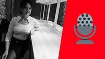 PODCAST Avignon : La voix d'Angelina Jolie et de Sandra Bullock se dévoile