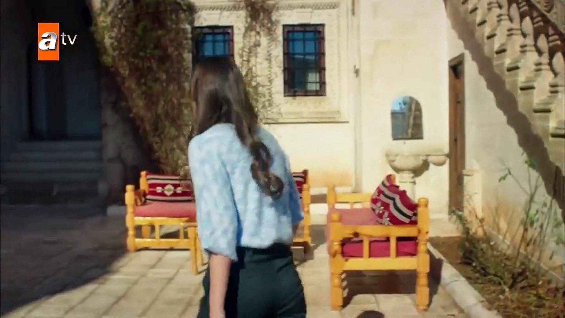 Hercai Episode 30 with english subtitles (Part 2)