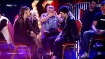 Romanii au talent sezonul 10 episodul 1 online 7 Februarie 2020 partea 1