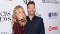 ABC Comedy Pilot 'Work Wife' Inspired By Kelly Ripa & Ryan Seacrest | THR News