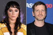 Judge Rules Kesha Defamed Dr. Luke in Text to Lady Gaga