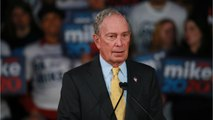 Bloomberg Looking For Micro-Influencers, Content For Campaign