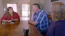 Supernanny: The Andersen Family Follow-Up