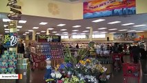 One Awesome Trader Joe's Perk You Probably Don't Know