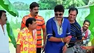 Vaanam Kottattum Full Tamil Movie 2020 Part 1