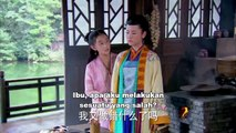 INDOSUB - The Romance Of The Condor Heroes Episode 5