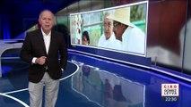 Noticias con Ciro Gómez Leyva | Programa Completo 7/febrero/2020