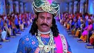 Vaanam Kottattum Full Tamil Movie 2020 Part 2
